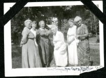 Image of Berry Ratliff Collection - 2012.016.271