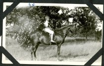 Image of Berry Ratliff Collection - 2012.016.495