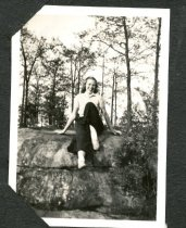 Image of Berry Ratliff Collection - 2012.016.548