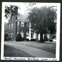 Image of Berry Ratliff Collection - 2012.016.582