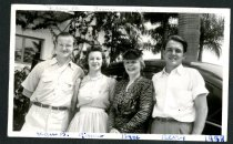 Image of Berry Ratliff Collection - 2012.016.599