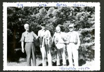 Image of Berry Ratliff Collection - 2012.016.717
