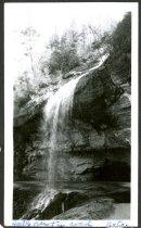 Image of Falls NC