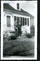 Image of Berry Ratliff Collection - 2012.016.802