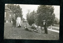Image of Berry Ratliff Collection - 2012.016.879