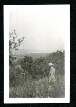 Image of Berry Ratliff Collection - 2012.016.897
