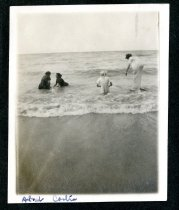 Image of Berry Ratliff Collection - 2012.016.968