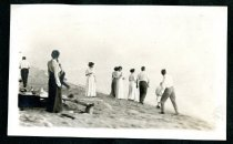 Image of Berry Ratliff Collection - 2012.016.976