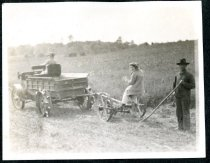 Image of Berry Ratliff Collection - 2012.016.978
