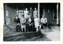 Image of Angell Family Collection - 2007.001.62