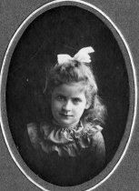 Image of Stutsman Family Collection - 2012.002.490