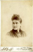 Image of Stutsman Family Collection - 2012.002.502