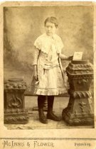 Image of Stutsman Family Collection - 2012.002.590