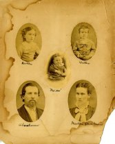 Image of Stutsman Family Collection - 2012.002.608