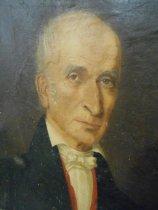 Image of Portrait Prevost