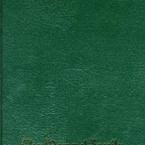 Image of Book - The Mammel Family - 1470-1997