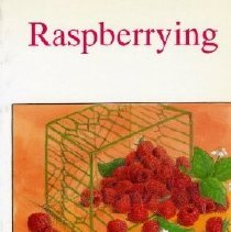 Image of Book - Raspberrying