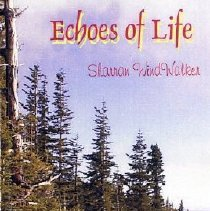 Image of Book - Echoes of Life