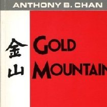 Image of Book - Gold Mountain