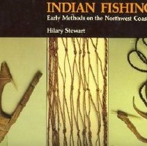 Image of Book - Indian Fishing