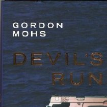 Image of Book - Devil's Run