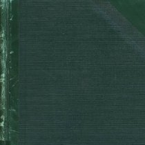 Image of Book - British Columbia: From the Earliest Times to the Present - Volume