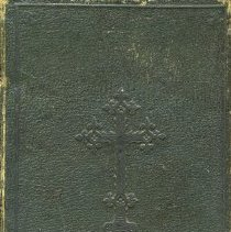 Image of Book - The Missal for the Laity According to the Use of the Holy Roman Church