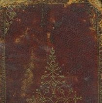 Image of Book - Anglican Book of Common Prayer