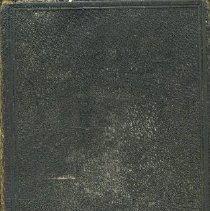 Image of Book - Bible