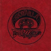 Image of Book - Skwahla