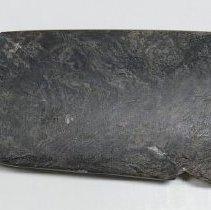 Image of Blade, Adze? - 1962.009.017