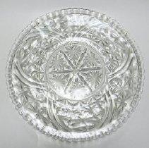 Image of Platter - 1972.034.011