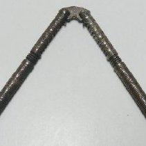 Image of Nutcracker - 1973.029.037