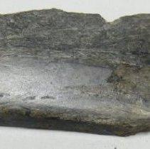 Image of Adze Blade Fragment - 1973.029.071