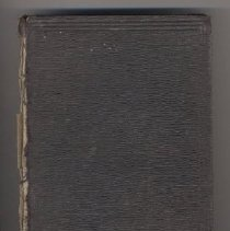 Image of Bible - 1974.009.002