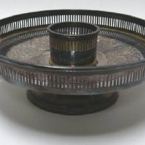 Image of Stand, Cake - 1977.011.0060