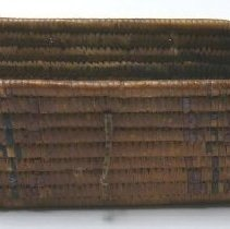 Image of Basket - 1977.012.006