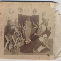 Image of Stereograph - 1978.007.005r