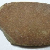 Image of Whetstone (Stone) - 1978.040.041