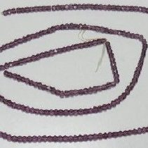 Image of Necklace - 1980.037.020