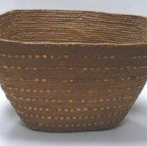 Image of Basket - 1981.001.0094