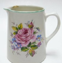 Image of Pitcher - 1985.002.001