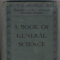 Image of Book - 1985.040.005
