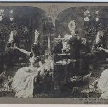 Image of Stereograph - 1987.003.005f