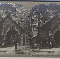 Image of Stereograph - 1987.003.007e