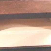 Image of Box, Medical Instrument - 1987.062.001a-b