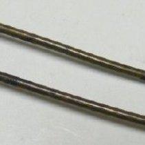 Image of Pin - 1990.027.098