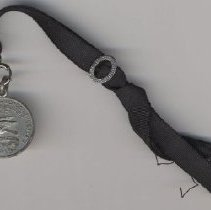 Image of Medal, Commemorative - 1990.058.002