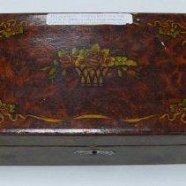 Image of Box - 1991.022.0019a-c