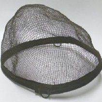 Image of Noseguard - 1993.006.003
